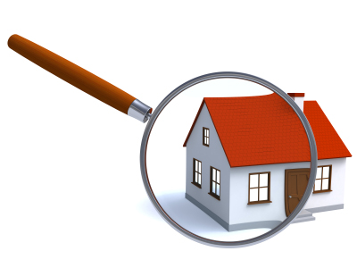 Homeowner check free property record search for Free home search